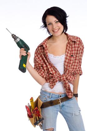 20111018071828_Fotolia-2788866-XL-jobs.jpg